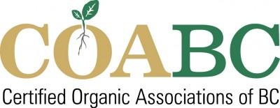 COABC-Logo