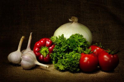 http://www.dreamstime.com/royalty-free-stock-photo-vegetable-still-life-image14337865