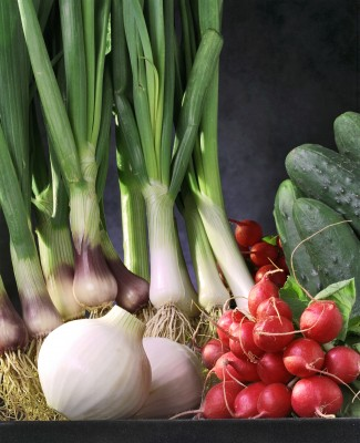 http://www.dreamstime.com/royalty-free-stock-images-radishes-image23626909