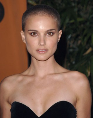 Hair-Natalie-Portman-Bald