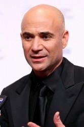 hair-andrei-agassi-wenn-balding-celebs-899989_H134029_L