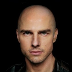 hair-tom-cruise-bald